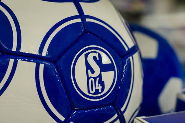 Porażka Schalke w Moenchengladbach