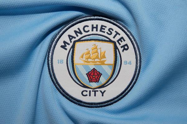 Wychowanek Manchesteru City przeniósł się do Major League Soccer