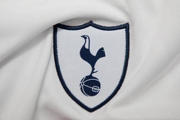 Tottenham włączył się do walki o piłkarza Olympique Lyon