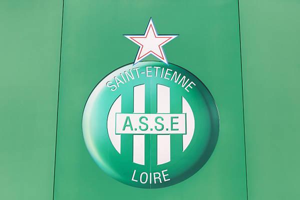 Skromne zwycięstwo Saint-Etienne