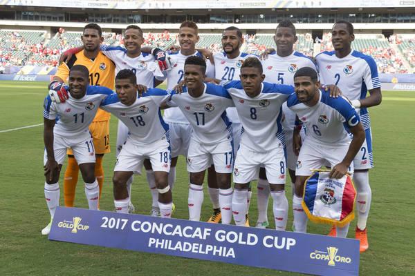 Panama bez gola w sparingu przed mistrzostwami świata