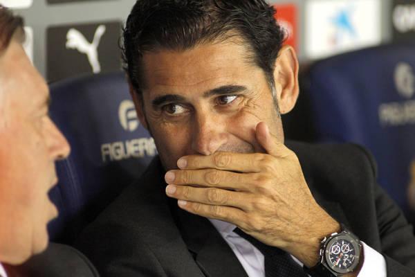 Hiszpania ma już nowego selekcjonera! Był dyrektorem sportowym reprezentacji