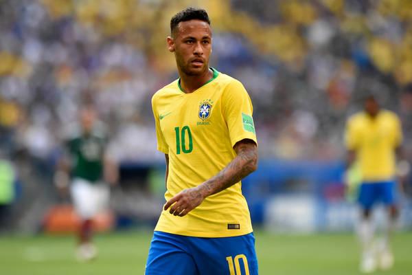 Stanowcze oświadczenie Realu w sprawie Neymara. Wielkiego transferu nie będzie?