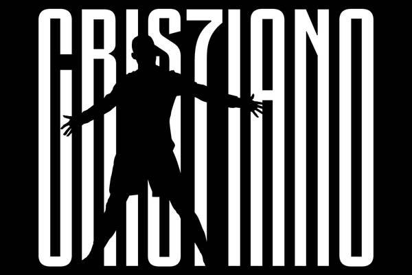 Oficjalnie: Cristiano Ronaldo odchodzi z Realu Madryt! Juventus potwierdził transfer! [AKTUALIZACJA]