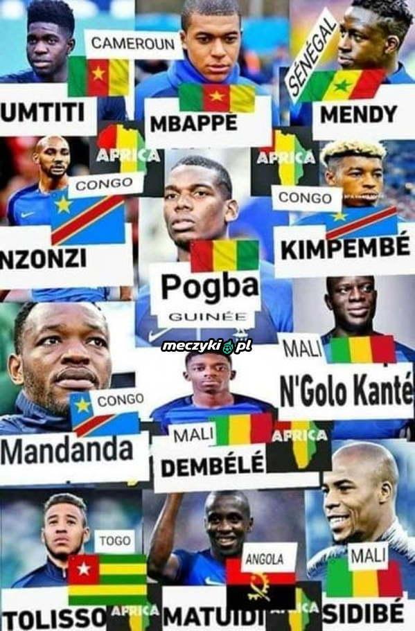 puchar narodów afryki