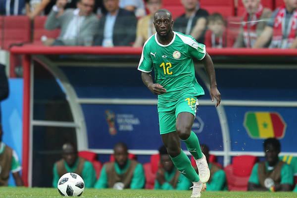 Napoli kupi reprezentanta Senegalu?