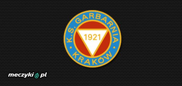 Garbarnia Kraków po 44 latach wraca do I ligi!