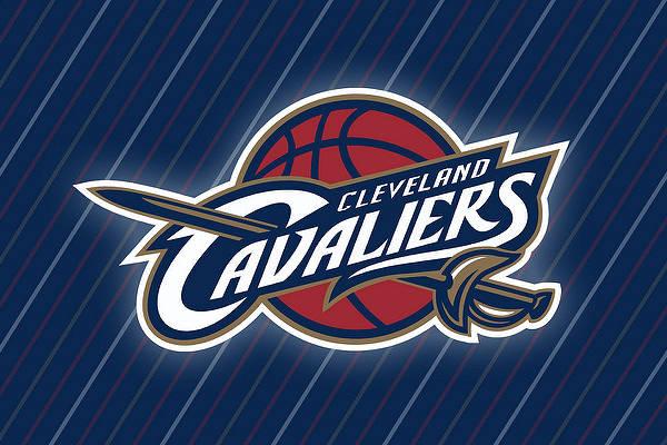 Kevin Love przedłużył kontrakt z Cavaliers