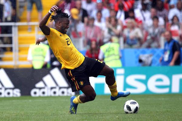 Kolejny transfer Monaco. Batshuyai zagra dla Henry'ego