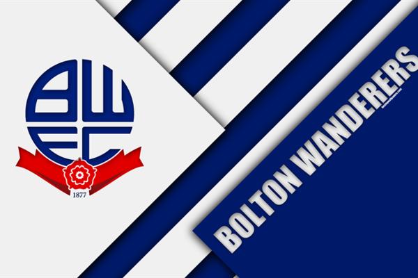 Bolton gorszy od QPR, grał Olkowski, Wszołek na ławce
