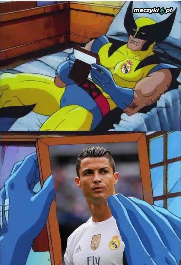 Kibice Realu już tęsknią