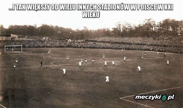 Pierwszy stadion Manchesteru United (1878 r.)