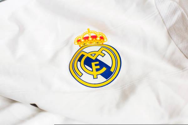 Piłkarz Girony na celowniku Realu Madryt