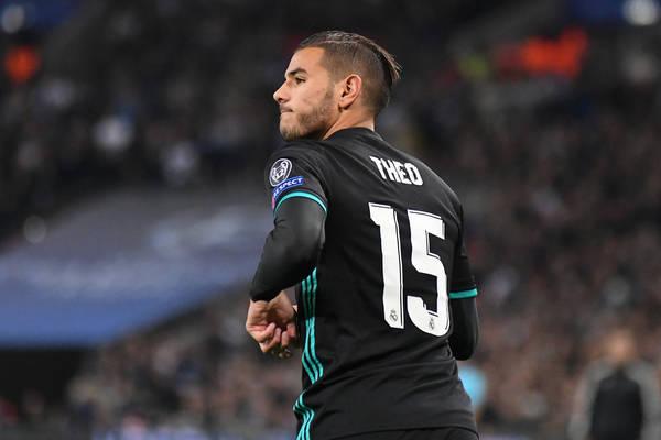 Obrońca Realu Sociedad: Messi jest słabszy od Ronaldo