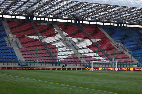 Piłkarze rozwiążą kontrakty z Wisłą Kraków? Termin na spłatę należności minął