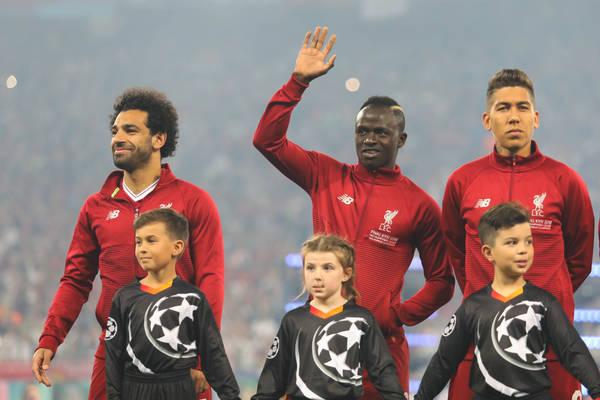 Multiliga LM: Pięć bramek w Liverpoolu! Glik mógł zostać bohaterem w Monaco! [RELACJA]