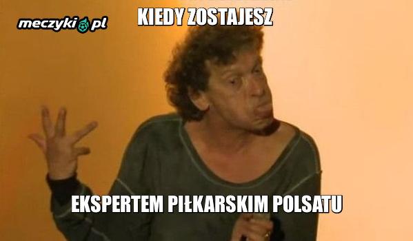 Janusz Panasewicz w nowej roli