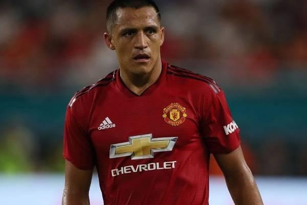 Wenger zna przyczyny drastycznego spadku formy Alexisa Sancheza