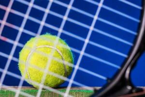 Specyfika tenisa ziemnego i najczęściej spotykane u bukmachera zakłady tenisowe