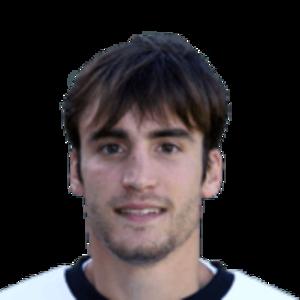 Nicolás Alejandro Tagliafico