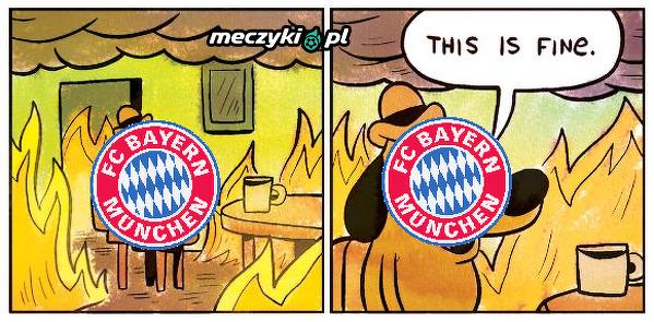 Zarząd FCB w tym momencie
