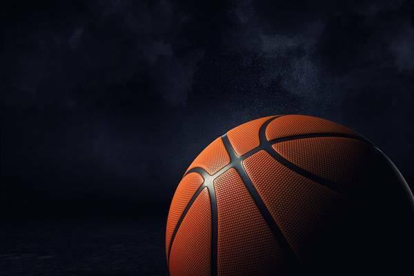 Analizowanie meczów koszykówki. Na co warto zwracać uwagę przy obstawianiu tego sportu u bukmachera