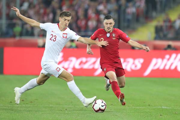 Hitowy transfer Krzysztofa Piątka? Jest nowa oferta!