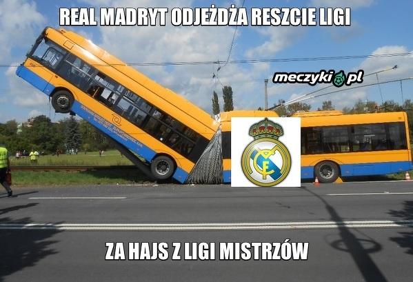Real - Levante 1:2