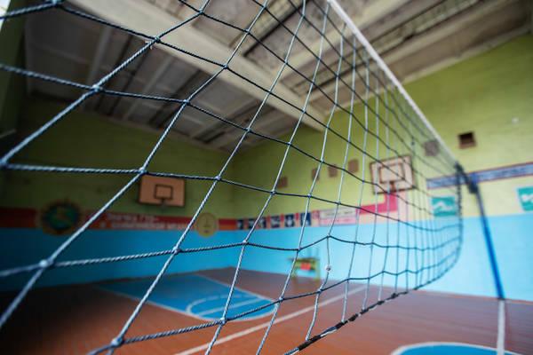 Specyfika siatkówki jako sportu do obstawiania u bukmachera. Charakterystyka najpopularniejszych zakładów bukmacherskich na siatkówkę