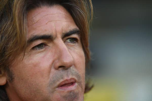 Media: Legia wyda 200 tysięcy euro na zawodnika Dudelange