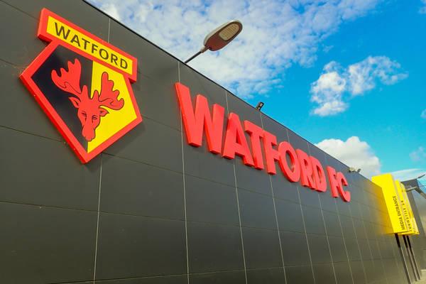Menedżer Watford: Musimy być wymagający wobec piłkarzy i musimy być z nimi ambitni