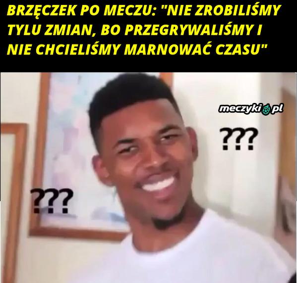 Meczyki polska irlandia online dating