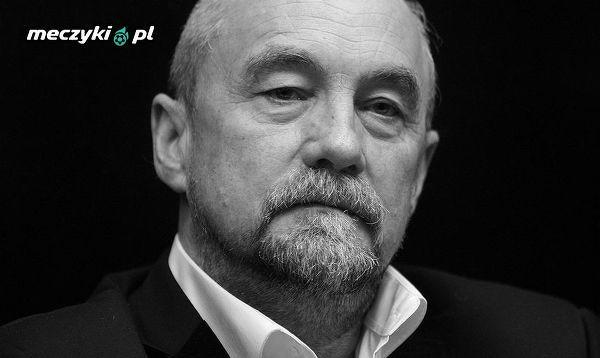 W wieku 67 lat zmarł Andrzej Gmitruk. Wybitny polski trener boksu