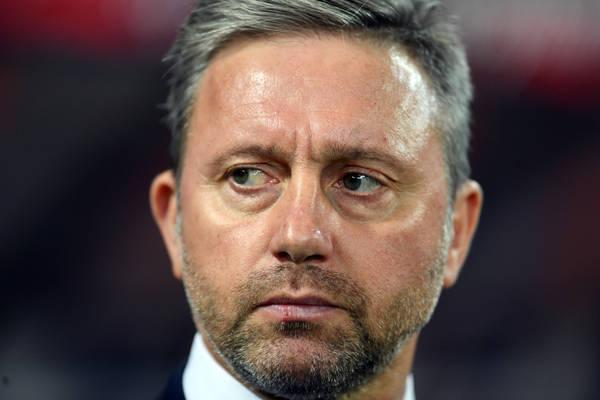 Wiemy jak będzie wyglądał ostatni ranking FIFA w 2018 roku. Polska najlepsza w grupie