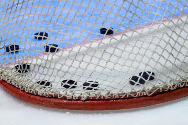 Podstawowe zasady hokeja na lodzie. Głównie typy zakładów na ten sport