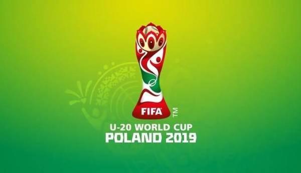 Mistrzostwa Świata U-20
