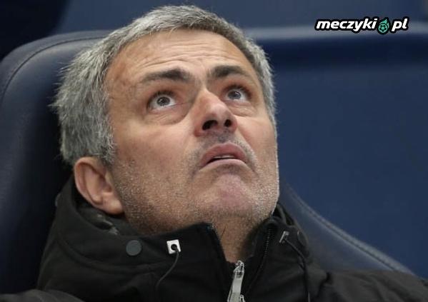 Szukając Liverpoolu w tabeli Premier League
