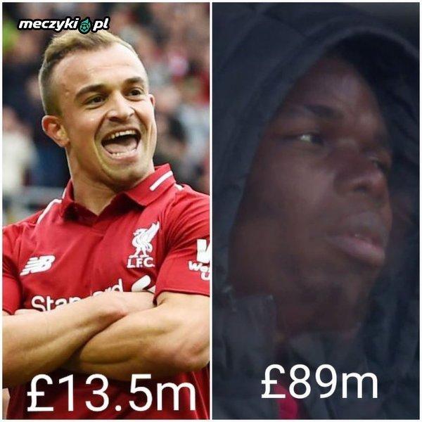 Pieniądze nie zawsze są najważniejsze