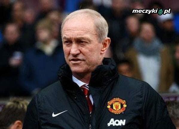 Wiemy kto zastąpi Mou w United!