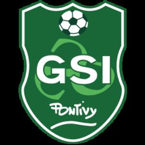 Pontivy GSI