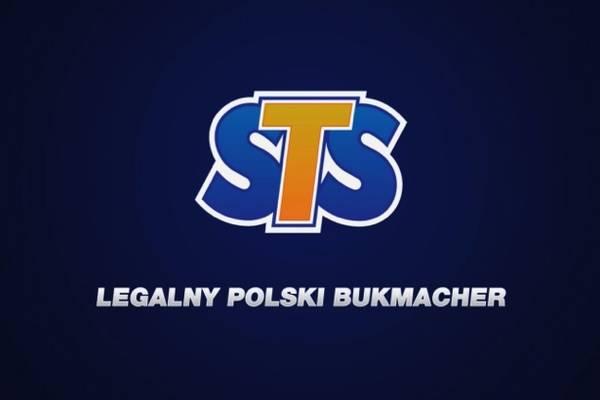 STS bonus powitalny 1200 PLN + Freebet 29 PLN + 31 PLN Cashback