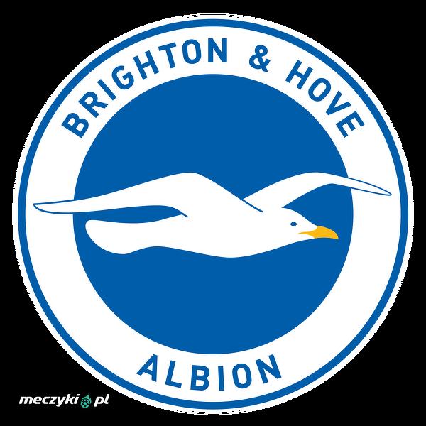 Dziś po raz pierwszy, Brighton nie udało się zdobyć gola u siebie w tym sezonie