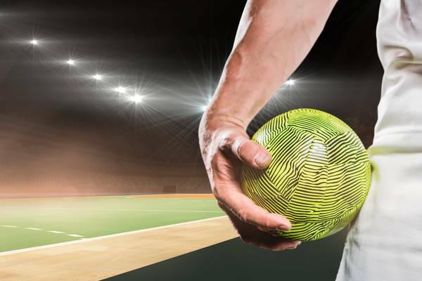 Piłka ręczna w zakładach bukmacherskich. Specyfika gry, zalety i wady obstawiania tej dyscypliny