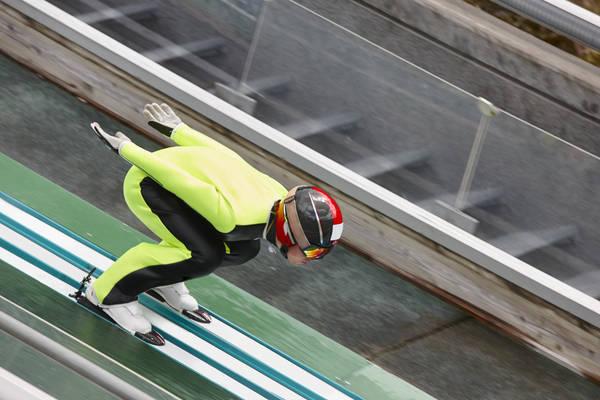 Jak obstawiać skoki narciarskie? Charakterystyka najbardziej popularnych zakładów