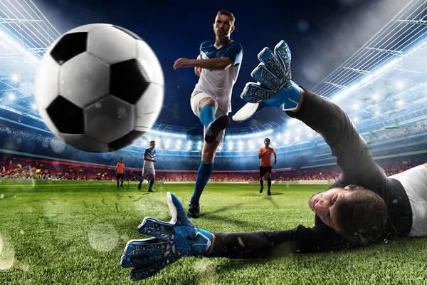 Czy warto obstawiać mecze drużyn broniących się przed spadkiem?