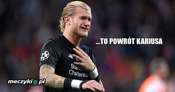 Ostatnia nadzieja FC Porto...