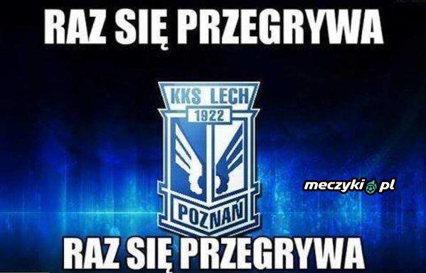 Motto Lecha