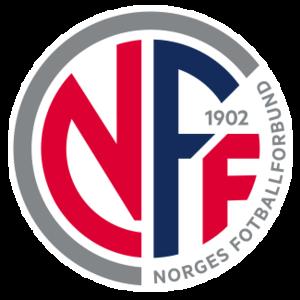 Norwegia U20