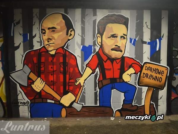 49c5cdb24424d1 Prezesi Lecha szykują się na okno transferowe - Sportbuzz Meczyki.pl