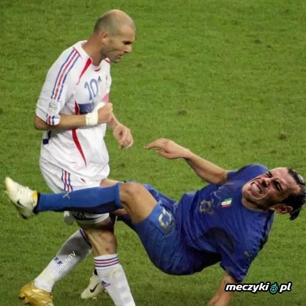 Zidane i Bale na treningu